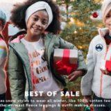 人気ブランドの子ども服が格安で買える!注目の通販サイト6選