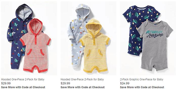 40a51ebd1fab7 でも、通販サイトを利用すれば、アメリカから直接取り寄せられます。女の子の洋服を中心にママの心をくすぐる可愛い商品が販売されています。アメリカのファッションが  ...