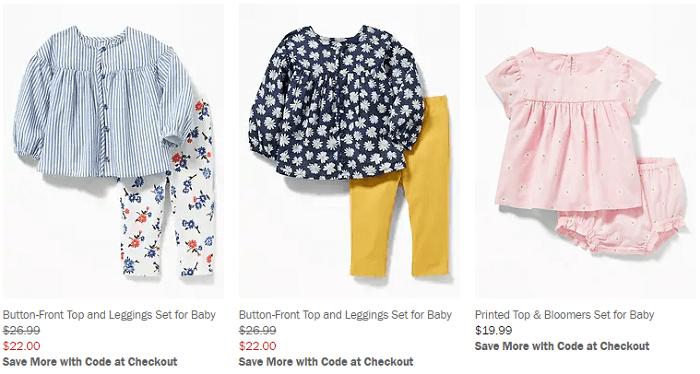 6828a1f183165 2017年に日本から撤退してしまったオールドネイビー。でも、通販サイトを利用すれば、アメリカから直接取り寄せられます。女の子の洋服を中心にママの心をくすぐる  ...