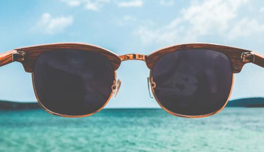 人気ブランドのサングラスが安く買える海外通販サイト6選